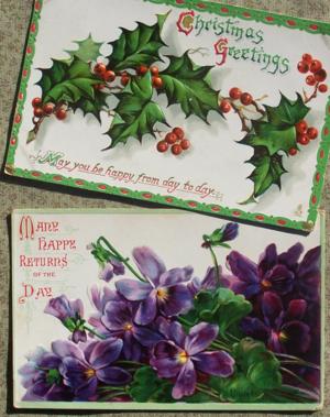 Postcards from Jetsam and Juniper etsy shop2