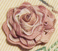 One Day In May ric rac rose3