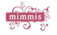 Mimmi's logo