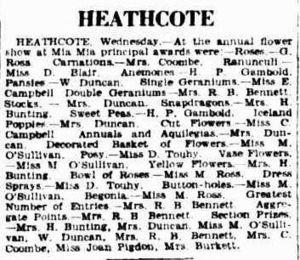 Article12525272-5-001 The Argus Heathcote Show