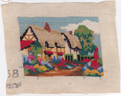 Needlepoint treasure2