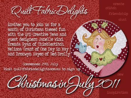 ChristmasinJuly2011Web