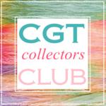 CGT Thread Collectors Club