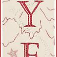 Joyful Angels ~ joyful banner