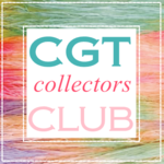 CGT Thread Collectors Club